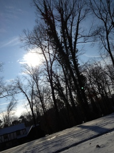 SnowDay 040