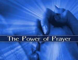 49384-prayertime-6