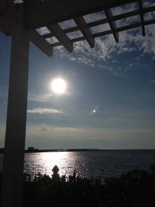 sunsetsugarshack
