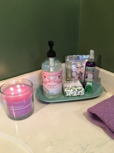 bathroomitems