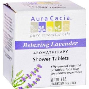 lavendertabs