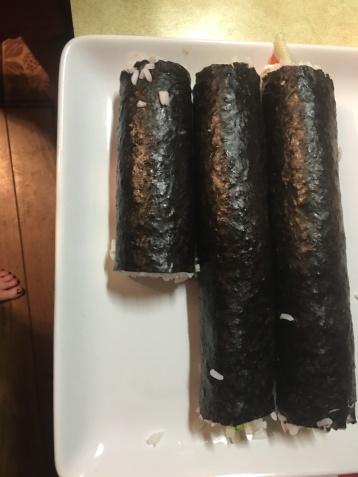sushi 010