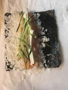 sushi 011