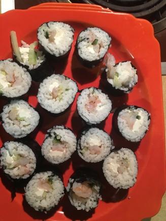 sushi 012