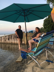 Vacation 2016 026