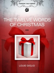 12-words-of-christmas-300