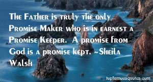 sheila-walsh-quotes-2