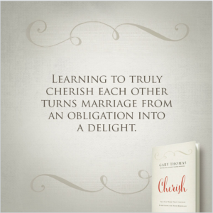 cherish-meme-delight-768x768