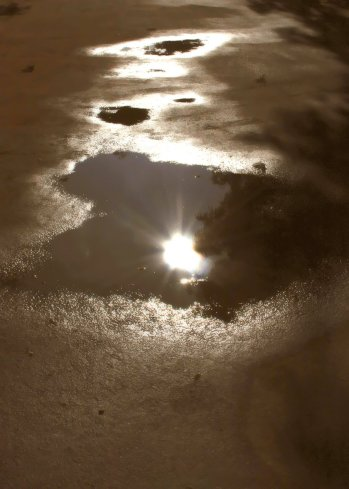 puddles-2-1170433